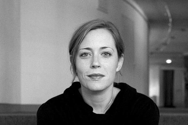 Sandra Steier Nude Photos 14